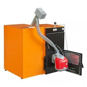 Pellet boiler FERROLI SFL 03