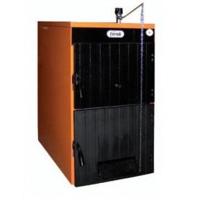 Solid Fuel Boiler FERROLI SFL3