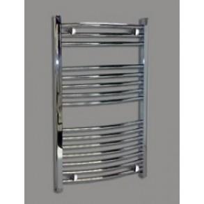 Radiator for bathroom 400/1000 hrom
