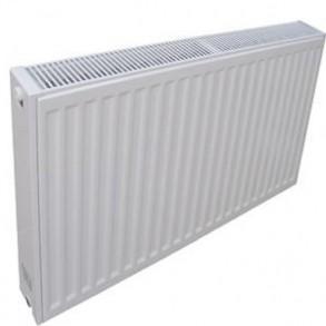 Steel radiator 500/1400