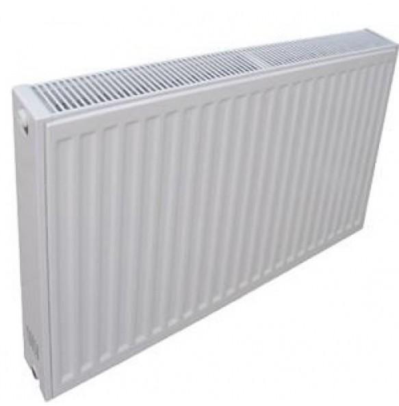 Steel radiator 300-1600