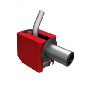 Pellet burner PELL 150